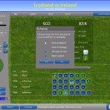 Скриншот Cricket Coach 2009 – Изображение 1