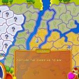 Скриншот Cookie Domination – Изображение 1