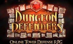 Dungeon Defenders. Дневники разработчиков