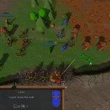 Скриншот Heroes of Delum – Изображение 10