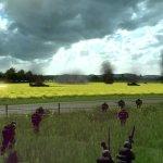 Скриншот Wargame: European Escalation – Изображение 30