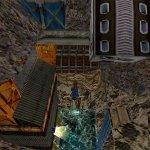 Скриншот Tomb Raider 3: The Lost Artifact – Изображение 12