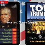 Скриншот Top Trumps: US Presidents – Изображение 8