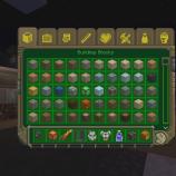 Скриншот Minecraft – Изображение 3