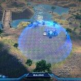 Скриншот Impulse of War – Изображение 4