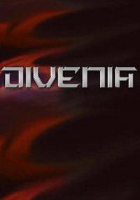 Divenia – фото обложки игры