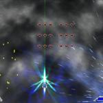 Скриншот Hangeki – Изображение 5