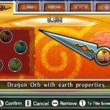 Скриншот Naruto Shippuden: Dragon Blade Chronicles – Изображение 12