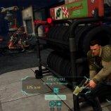 Скриншот XCOM: Enemy Within – Изображение 7