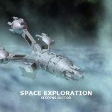 Скриншот Space Exploration: Serpens Sector – Изображение 5