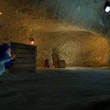 Скриншот Tamarin – Изображение 3