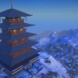 Скриншот EverQuest Next Landmark – Изображение 5