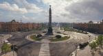 Разработчики World of Tanks презентовали новую карту «Минск». - Изображение 5