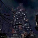 Скриншот The City of Metronome – Изображение 14