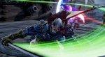 Чудо-ниндзя Йосимицу пополнит список бойцов Soul Calibur VI. - Изображение 5