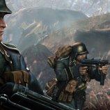 Скриншот Enemy Front – Изображение 11