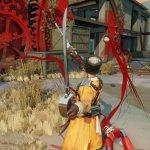 Скриншот BattleCry – Изображение 11