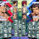 Скриншот The King of Fighters Neowave – Изображение 2