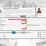 Скриншот Democracy 3: Extremism – Изображение 3