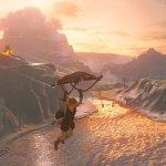 Скриншот The Legend of Zelda: Breath of the Wild – Изображение 42