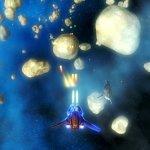Скриншот Solar Struggle – Изображение 10