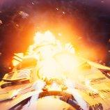 Скриншот Redout: Space Assault – Изображение 4