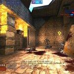 Скриншот VitalSign – Изображение 34