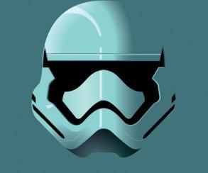 Притяжение Темной стороны: новый OnePlus 5T получит ограниченный тираж Star Wars Edition