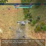 Скриншот Armor Valley – Изображение 2
