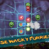 Скриншот The Brave Furries – Изображение 3