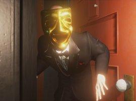 Мистический театр соавторов BioShock может открыться и на PS4