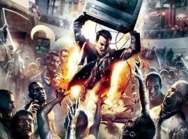 12 игр за$12: HumbleBundle отдает Resident Evil 4, Dead Rising, DMC4