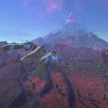 Скриншот Skyforge – Изображение 1