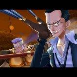 Скриншот One Piece: Unlimited Cruise 2 – Изображение 2
