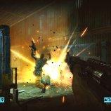 Скриншот Bodycount (2011) – Изображение 6