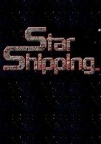 Star Shipping HD – фото обложки игры