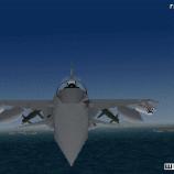 Скриншот EF2000 – Изображение 10