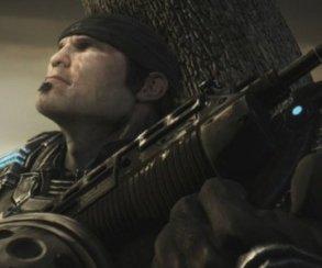 Gears of War и God of War провалились в продаже