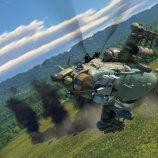 Скриншот War Thunder – Изображение 6