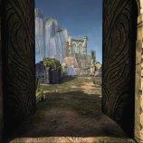 Скриншот Sorcery (2012) – Изображение 2