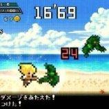 Скриншот Half-Minute Hero – Изображение 2