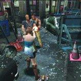 Скриншот Resident Evil 3: Nemesis – Изображение 8