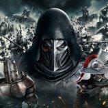 Скриншот Conqueror's Blade – Изображение 2