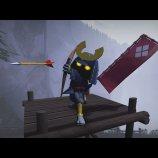 Скриншот Mini Ninjas – Изображение 4