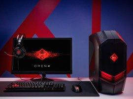 HPнаGamescom 2019: новые гаджеты иполезное ПОдля геймеров икиберспорстменов