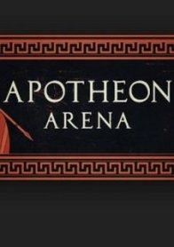 Apotheon Arena