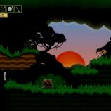 Скриншот Sneaky Ninja – Изображение 2