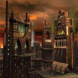 Скриншот Freelancer – Изображение 7