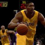 Скриншот NBA 2K10 – Изображение 8