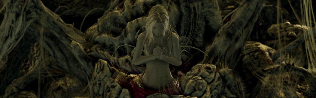 Рецензия на Dark Souls: Remastered. Обзор игры - Изображение 10